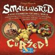 Small World : Cursed!